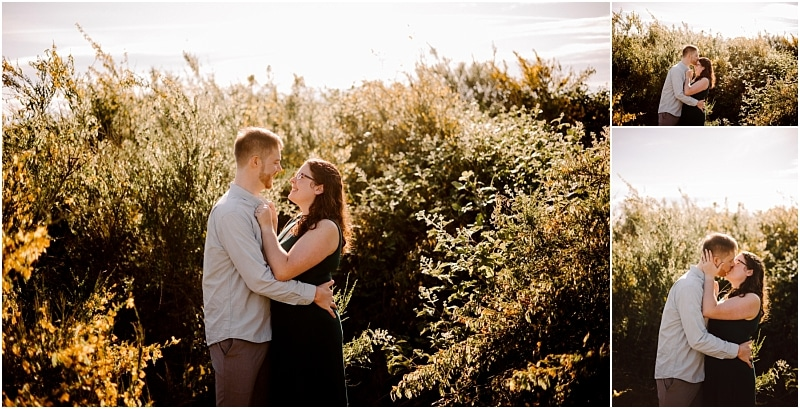 snohomish wedding photo 7777 Seattle and Snohomish Wedding and Engagement Photography by GSquared Weddings Photography