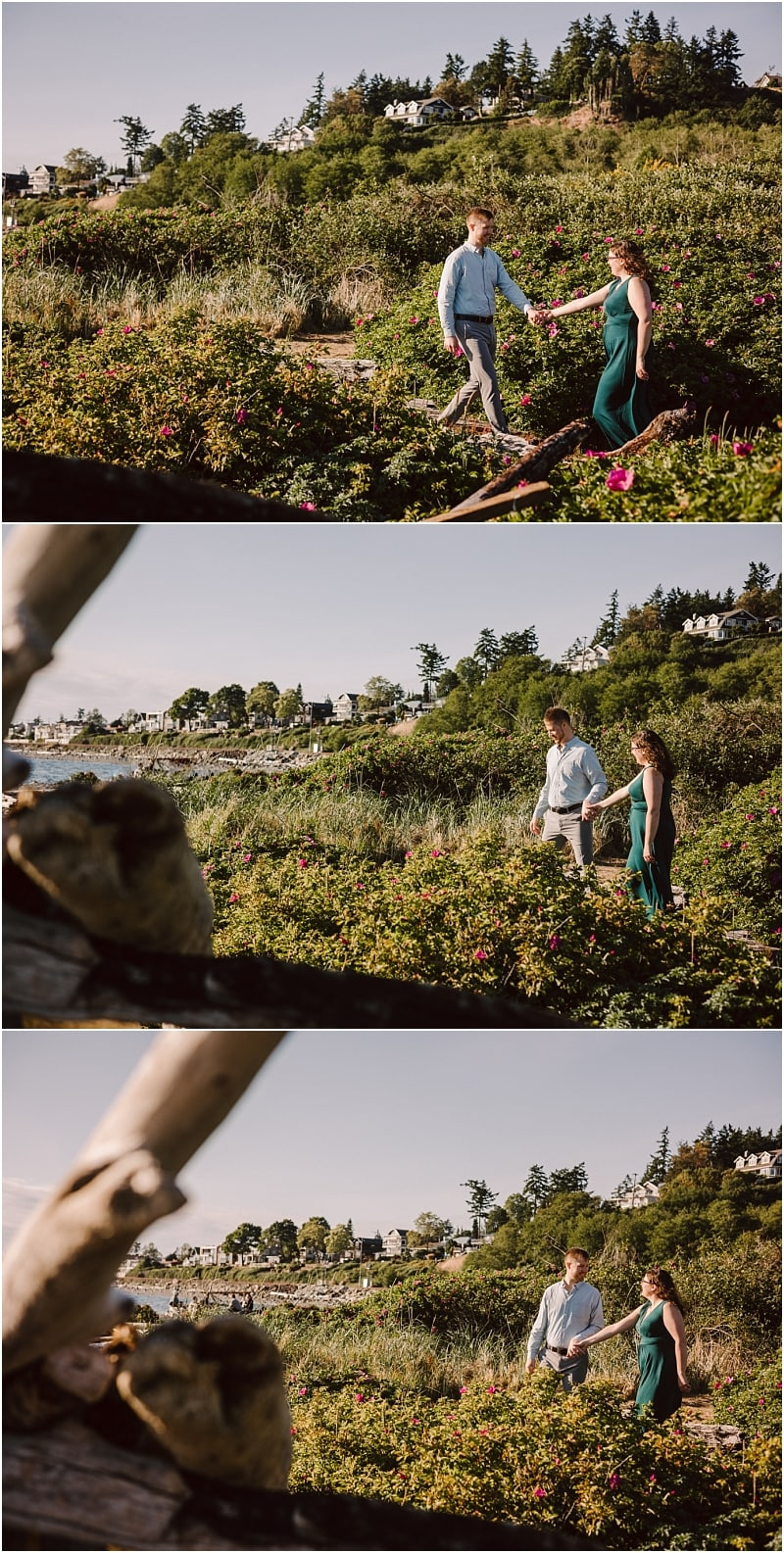 snohomish wedding photo 7780 Seattle and Snohomish Wedding and Engagement Photography by GSquared Weddings Photography
