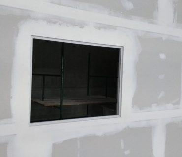 empresa-gs-gesso-divisoria-gesso-acartonado-drywall-01