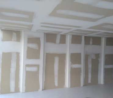 empresa-gs-gesso-divisoria-gesso-acartonado-drywall-capa