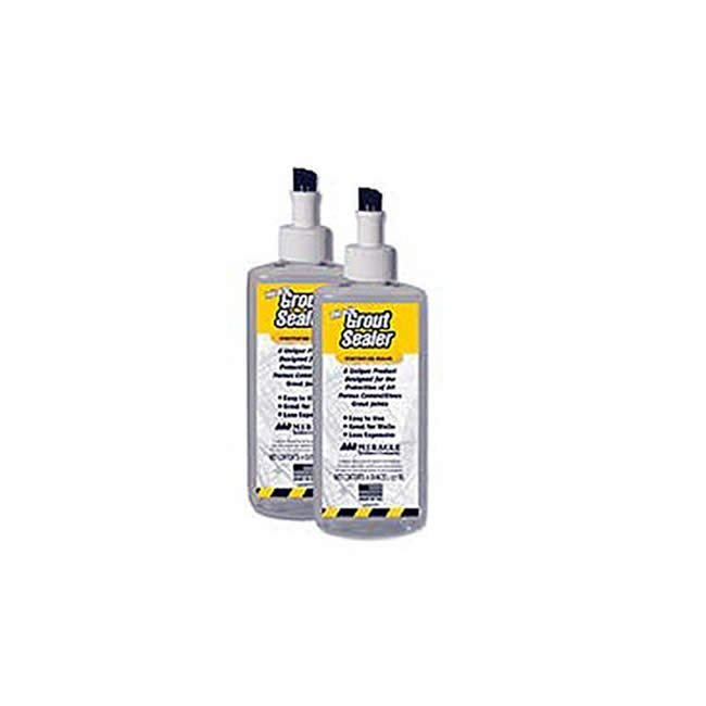 miracle grout cleaner 6 oz garden