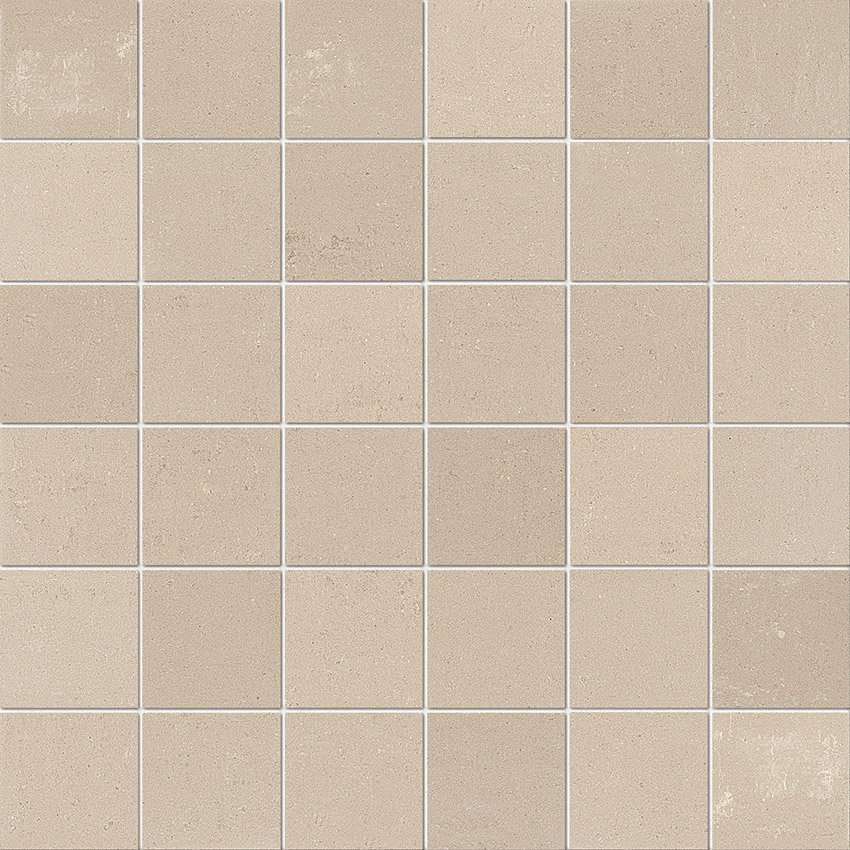 12 matte rectified from garden state tile