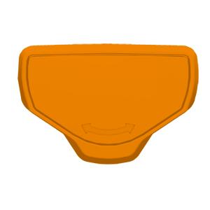 t-loc_orange