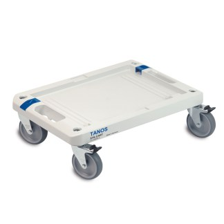 Systainer Sys Cart