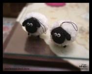 https://www.etsy.com/listing/525986851/shirley-sheep-amigurumi-pattern-from?ref=listing-shop-header-0