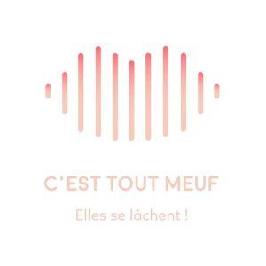 Logo du podcast C'est Tout Meuf