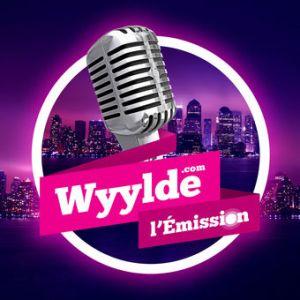 Logo du podcast Wyylde L'émission