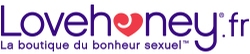 Bons plans sextoys Lovehoney