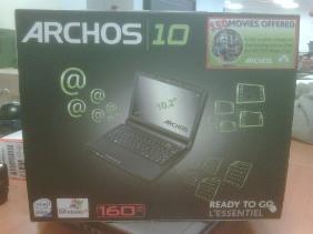 archo10-1