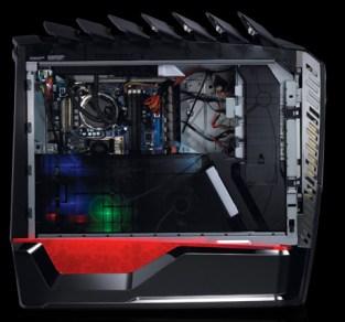Alienware4