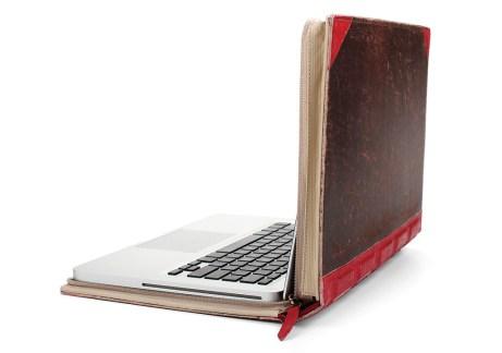 BookBook_13-Red
