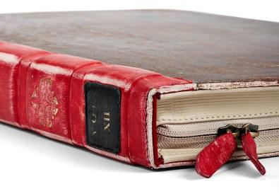 BookBook_detail_1