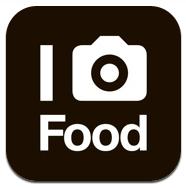 foodspotting_icon