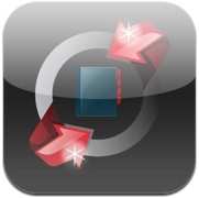vztransfer_icon