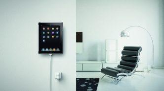 1559599_RingO_iPad2_ambiance_livingroom_vogels