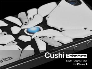 cushi Robo_main_thumb 072211