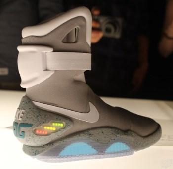 NikeAirMag3