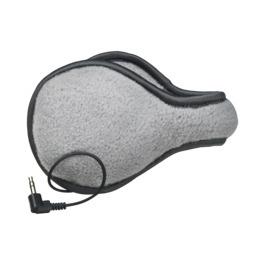 180s Degree Headphone Ear Warmers