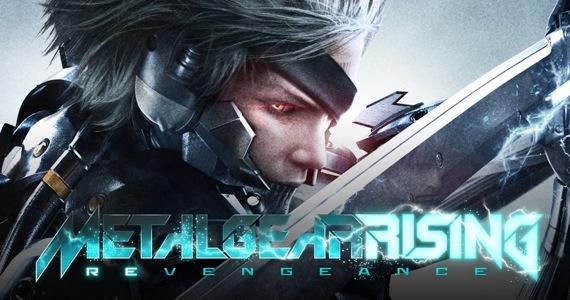 Metal-Gear-Rising-Revengeance-Story-Update