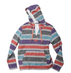 hoodiebuddiestriped