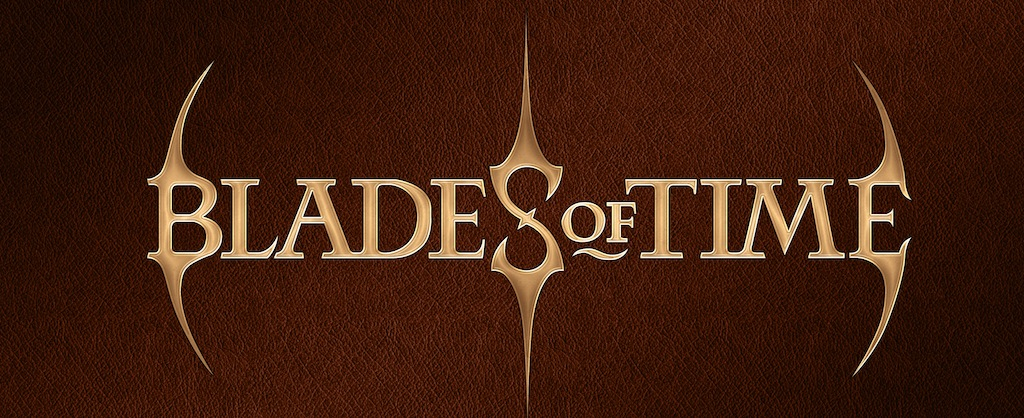 Blades_Of_Time_Logo