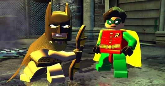 LEGO-Batman-2-DC-Super-Heroes-Rumor