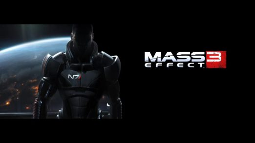 MassEffect3v4