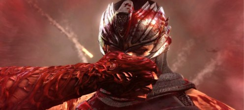 Ninja-Gaiden-3-Teaser-Screengrab