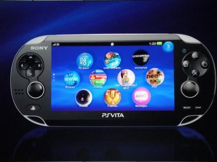 PS-Vita-To-Debut-in-Japan-December-17