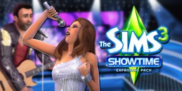 SIMS-3-showtime-mac-product