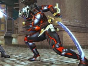 The-latest-Ninja-Gaiden-3