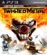 Twisted-Metal-2012_LIMITED-ver2_PS3_US_ESRBboxart_160w