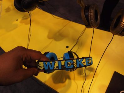 WickedAudio (6)