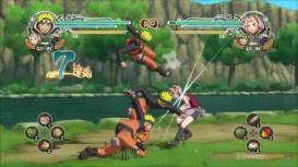 naruto_shippuden_ultimate_ninja_storm_generations_51_605x