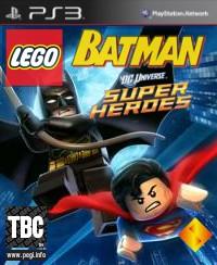 ps3_lego-batman-2-dc-super-heroes_pack