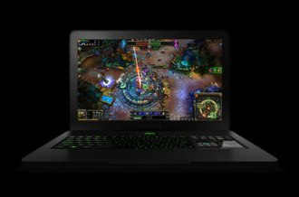 razer-blade-17-3-inch-gaming-laptop