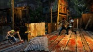 uncharted_golden_abyss_14_605x