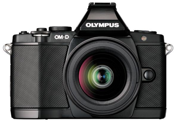 OMD_front+lens_b