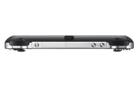 Sony-PS-Vita_3