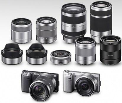 Sony_NEX-5N_Cameras_Lenses