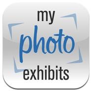 myphotoexhibits_icon