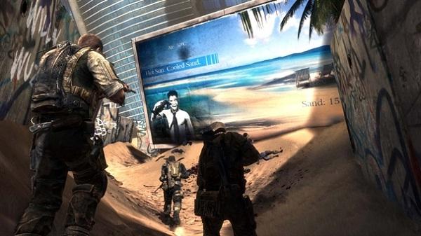 spec-ops-the-line-xbox-360-exclusive-multiplayer-beta-sign-ups-begin