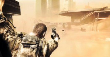 spec-ops-the-line-xbox-360