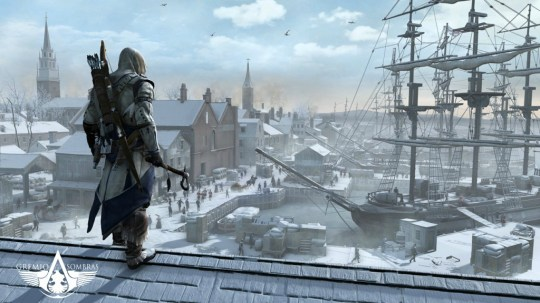 Assassins-Creed-3-1