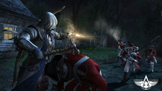 Assassins-Creed-3-2