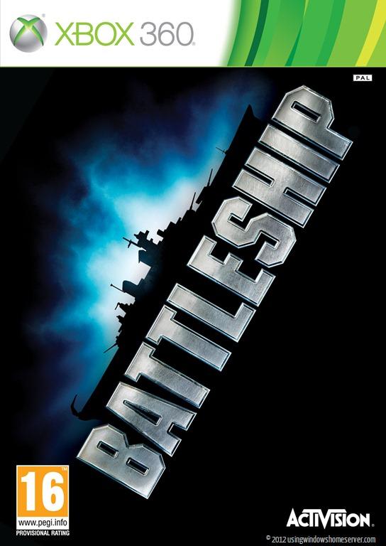 Battleship_Packmock_X360_PEGI