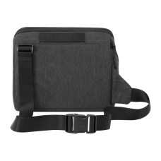 CL58056-dslr-fldbg-blk-back-WEB