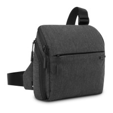 CL58056-dslr-fldbg-blk-hero-WEB