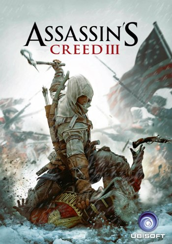 Cover_art_for_Assassin's_Creed_III,_Mar_2012