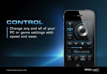 Slide-2_Control